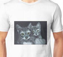 Wassat Unisex T-Shirt