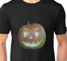 OFCOURSE I'm a Pumpkin! Unisex T-Shirt