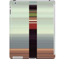 The Son of Man - Swipe iPad Case/Skin