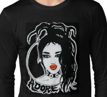 Adore Delano Long Sleeve T-Shirt