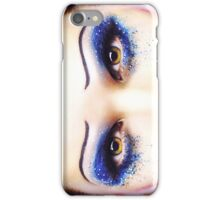 sugar daddy iPhone Case/Skin