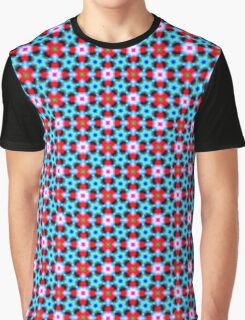 Pearly Graphic T-Shirt
