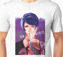 Tokyo ghoul-Gourmet Unisex T-Shirt
