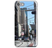 Downtown Atlanta, Georgia iPhone Case/Skin