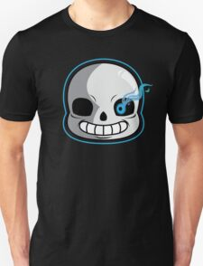 Have A Bad Time Unisex T-Shirt