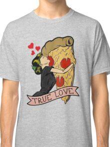 True Love <3 Classic T-Shirt