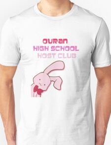 usa-chan T-Shirt