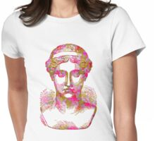 History repeating and fashion recycling Womens Fitted T-Shirt