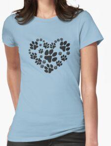 Love Paws T-Shirt