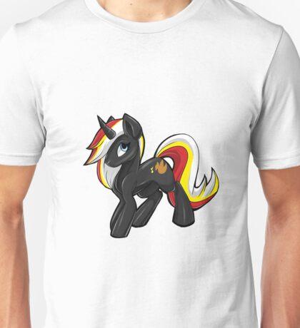 Velvet Remedy Unisex T-Shirt