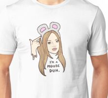 Mean Girls - Karen  Unisex T-Shirt