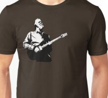 Jimmy Herring - Design 1 Unisex T-Shirt