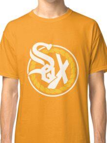 Chance The Rapper - SOX Classic T-Shirt
