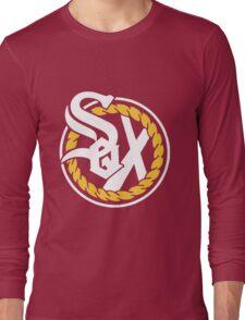 Chance The Rapper - SOX Long Sleeve T-Shirt