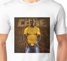 HERO FOR HIRE  Unisex T-Shirt