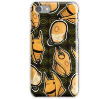 Trials of Osiris Phone Case iPhone Case/Skin