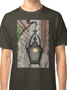old lamp Classic T-Shirt