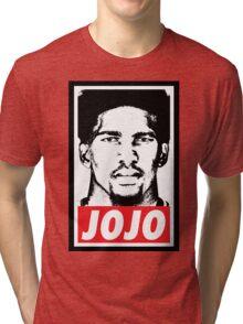 JoJo Tri-blend T-Shirt
