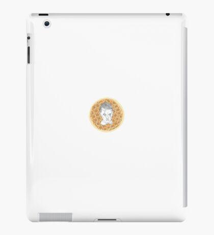 Eleven ~ Stranger Things iPad Case/Skin