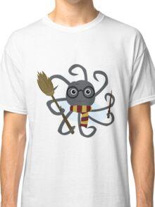Harry Potterpus Classic T-Shirt