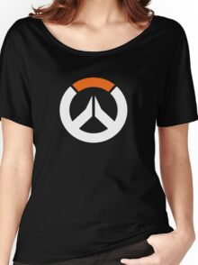 OVERWATCH Women's Relaxed Fit T-Shirt