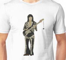 John Entwistle Unisex T-Shirt