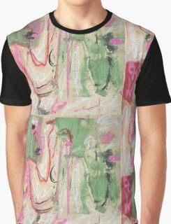 Jaipur Graphic T-Shirt