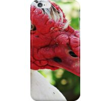 """""""UGLY DUCKLING??????????"""" iPhone Case/Skin"""