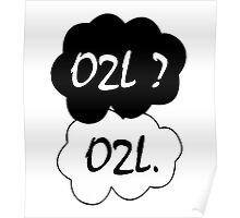 O2L 1 Poster
