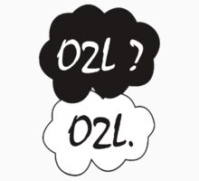 O2L 1 by paynemyheart2