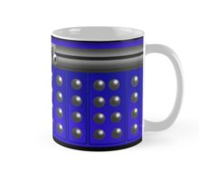 Strategist Dalek Mug Mug
