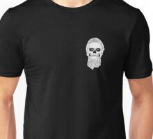 Tate ~ American Horror Story Unisex T-Shirt