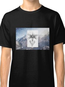 The Insect 2 Classic T-Shirt