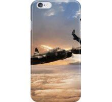 Lancaster Duo  iPhone Case/Skin