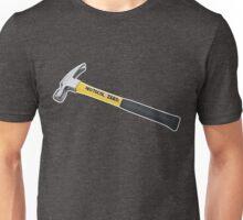 protocol zero Unisex T-Shirt