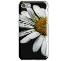 Daisy Drops iPhone Case/Skin