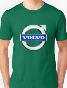 V.O.L.V.O for life XC90 Unisex T-Shirt