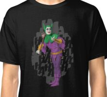 The Trickster Classic T-Shirt