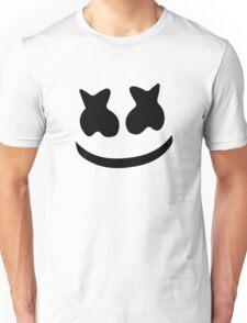 Keep It Mello Unisex T-Shirt