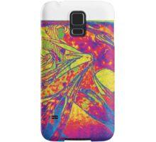 INFRARED DREAM Samsung Galaxy Case/Skin