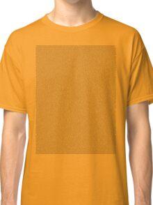 BEE Movie Script Classic T-Shirt