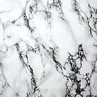 Marble by Orce Vasilev