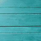 Distressed Door Planks by himmstudios