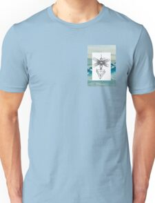 The Insect 3 Unisex T-Shirt