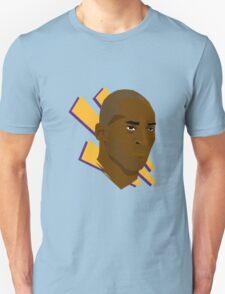 Black Mamba Tribute Unisex T-Shirt