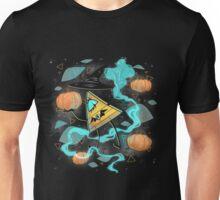 ...Get Spooky - Bill... Unisex T-Shirt