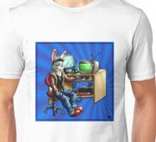 Senseless: Level Up Unisex T-Shirt