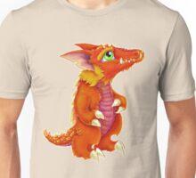 Baby Kobold D&D Monster Unisex T-Shirt
