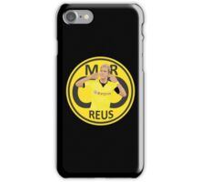 MR iPhone Case/Skin