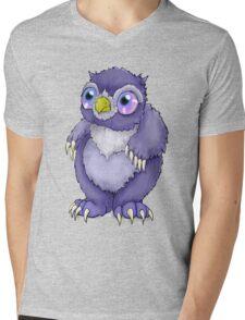 Baby Owlbear D&D Monster T-Shirt
